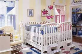 some ideas of baby girls room designs baby room ideas baby