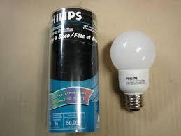 lighting gallery net led ls philips led