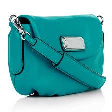 sale designer taschen neu im sale marc designertaschen outlet bei fashionette