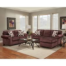 Sectional Or Sofa And Loveseat 129 Best Sofas Images On Pinterest Affordable Sofas Living