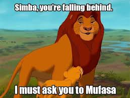 Lion King Cell Phone Meme - 347 best lion king images on pinterest the lion king lion and