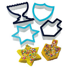 hanukkah cookie cutters pictures of chanukah free clip free clip on