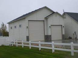 cabin garage plans 100 cabin garage plans 137 best the cabin images on