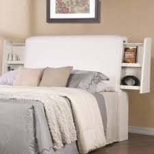 headboards for california king beds headboards cal king headboard ikea cal king headboard cal king