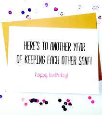 birthday card for best friend cute funny birthday cards birthday gift ideas birthday cards