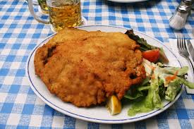 european cuisine european cuisine european culture european travel