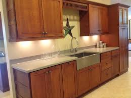 quarter sawn oak kitchen cabinets pin by lesko isreal on rmh kitchen in 2021 simple kitchen