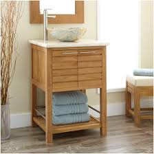 Furniture Bathroom Vanities by Open Shelves Bathroom Vanity Laminate Countertops For Bathroom