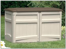 diy outdoor storage cabinet diy outdoor storage cabinet porch diy outdoor wood storage cabinet
