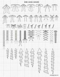 33 best technical design images on pinterest technical drawings