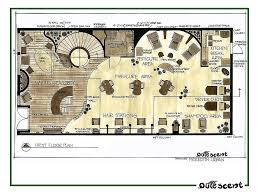 spa floor plan charming on floor designs and vedic spa suites spa