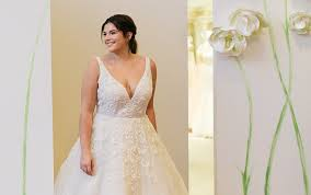 gown wedding dress kleinfeld bridal the largest selection of wedding dresses in the