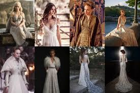wedding quotes of thrones of thrones wedding dress style inspiration wedding dresses