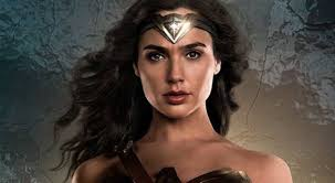 gal gadot naked a fake porn video of gal gadot doing the rounds on the internet