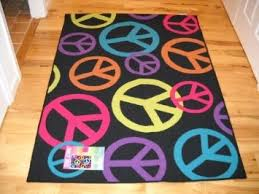 peace room ideas 15 best peace room decoration images on pinterest peace signs