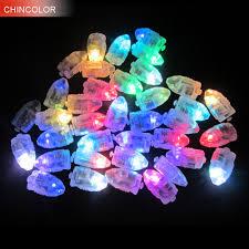 online get cheap paper lantern string lights aliexpress com