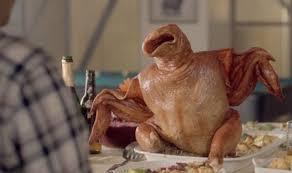 the best thanksgiving horror
