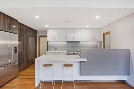 snaauw u0027s kitchens kitchen renovations u0026 designs 70 rooneys rd