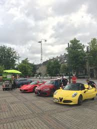 koenigsegg brunei cars u0026 coffee copenhagen 2017 cars u0026 coffee