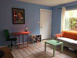 400 Square Foot Apartment by Austin Rent Comparison What 1 000 Month Gets You Curbed Austin