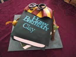 Asda Halloween Cakes Harry Potter Birthday Cake Asda Jpeg 1024 768 9th Birthday