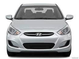 accent car hyundai hyundai accent 2017 1 6l gls in uae car prices specs