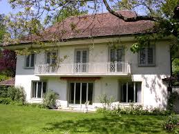Villen Kaufen Immobilien Bern Kaufen Con Stacher Bremgarten Wohnungen Häuser