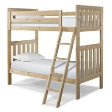 Metal Bunk Bed Ladder Twin Over Twin Size Black Metal Bunk Bed Frame With Ladder Twin