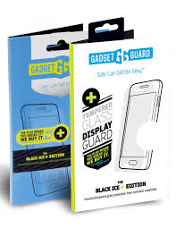 black friday best deals on tempered glass screen protectors for samsung galaxy edge plus samsung galaxy s7 insured tempered glass screen protector
