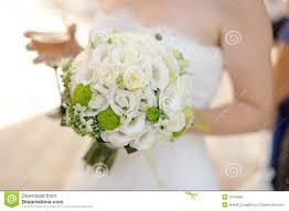 fleurs blanches mariage fleur de mariage blanche plante blanche interieur maison