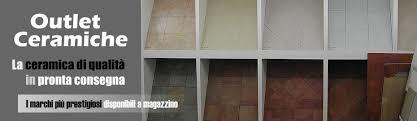 esposizione piastrelle pavimenti e rivestimenti ceramiche bagno piastrelle e parquet