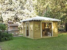 gazebo da giardino in legno prezzi gazebo in legno f lli aquilani oltre 100 versioni di gazebo