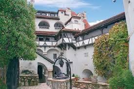 Bran Castle Interior Transylvania Live U2013transylvania U0027s Undying Legend Dracula Tour