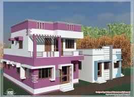 tag for tamil nadu home plan 1600 sq ft tamil house plan square