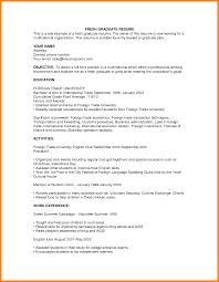trade resume examples 6 resume samples for fresh graduates forklift resume resume samples for fresh graduates 5 jpg