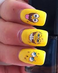 Pic Of Nail Art Designs 200 Best Funny Nail Art Designs Images On Pinterest Make Up