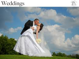 wedding photographers voted best detroit wedding photographer affordable detroit