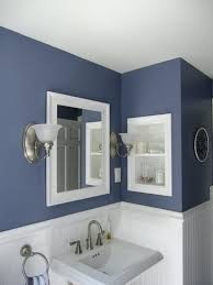 paint ideas for small bathroom winning painting ideas for a small bathroom popular of with paint
