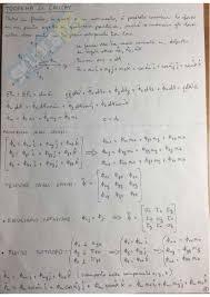 dispense meccanica dei fluidi argomenti di meccanica dei fluidi