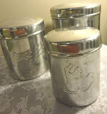 Stainless Steel Canisters Kitchen 28 Ikea Kitchen Canisters Gallery For Gt Giada At Home