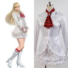 online get cheap white skeleton costume aliexpress com alibaba