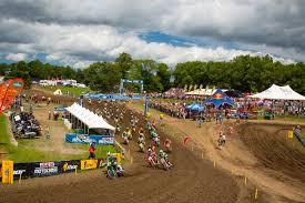 ama pro motocross pro motocross 2014 ama unadilla ny round 10