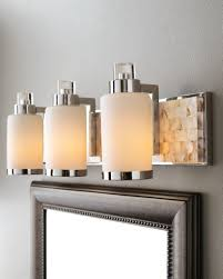 small bar tags bathroom vanity light fixtures wonderful bathroom