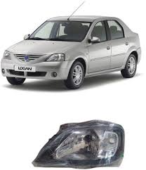 renault logan 2016 price depon halogen headlight for mahindra logan price in india buy