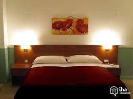 chambre d hote a rome chambres d hôtes à rome dans un immeuble iha 24280