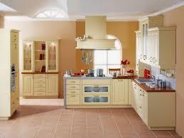 Kitchen Cabinet Countertop Color Combinations Best Kitchen Cabinet Color Schemes Ideas U2014 Flapjack Design