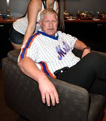 Is Lenny Dykstra S Post Prison Comeback Already Over - lenny dykstra has a story the american people deserve to be told