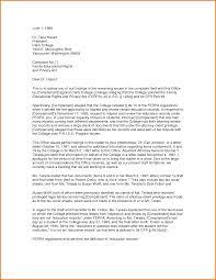 Childcare Cover Letter Example Sample Legal Letter Of Advice Best Legal Secretary Cover Letter