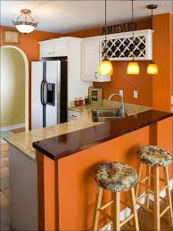 Target Living Room Curtains Kitchen Kirklands Spice Curtains Burnt Orange Curtains Target