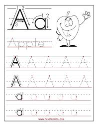 images of math worksheets preschool free printable worksheet and